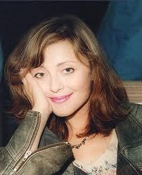 Анжелика Варум певица — фото 90-х, музыка и клипы 90-х