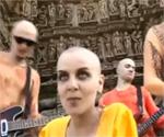 группу Маша и Медведи — фото 90-х, музыка и клипы 90-х