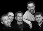 группа Машина Времени — фото 90-х, музыка и клипы 90-х